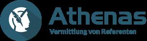 athenas.de-logo